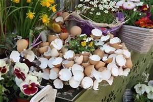 Osterdekoration Für Draußen : ostern ostern 2011 29 news von b rgerreportern zum thema ~ Eleganceandgraceweddings.com Haus und Dekorationen