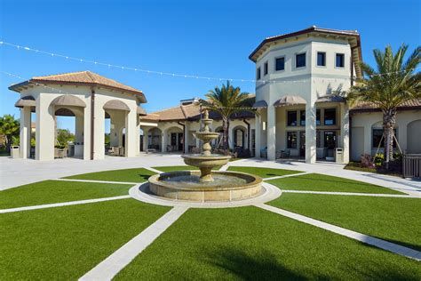 home plans for sale bedroom vacation homes in orlando luxury house plans for