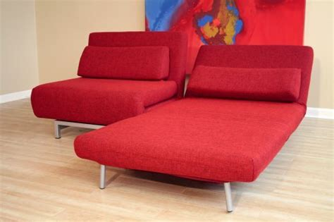 Affordable Sleeper Sofas by Get A Trendy And Comfortable Sofa Sleeper Within
