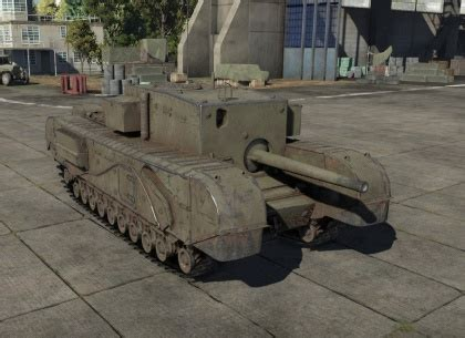 gun carrier war thunder wiki