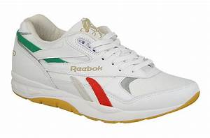 Men's Shoes sneakers Reebok Ventilator Supreme Cinco De ...