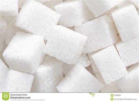 Sugar Cubes Background Royalty Free Stock Image   Image