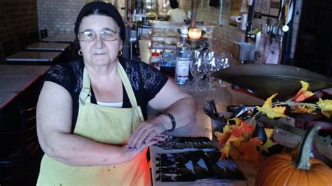 enoteca marias nonnas  training program  staten
