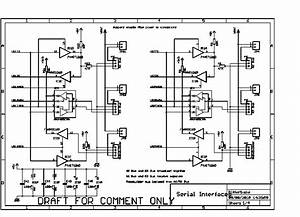 rs485 4 wire wiring diagram 27 wiring diagram images With rs4852 wire diagram