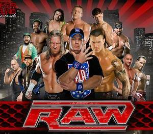 Watch Online WWE Monday Night RAW 18th February 2019 Full