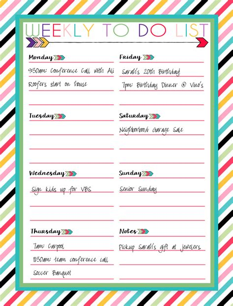 mopping  floor  printable daily