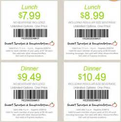 Bed Bath And Beyond Online Coupon Photo