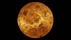 Mission to Venus - Get facts about this planet