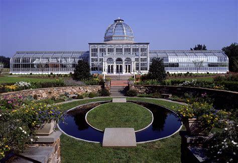 botanical gardens richmond va botanical gardens richmond va hours garden ftempo