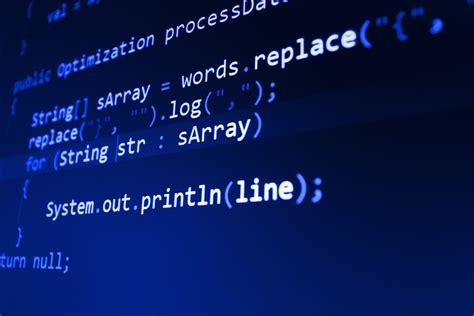 Best Online Master's in Software Engineering Programs for 2018