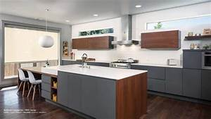 Will a kitchen remodel add value to my home in tallahassee for Kitchen remodeling ideas increase value house