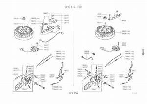 Reglage Moteur Honda Gcv 160 : reglage moteur gcv 160 ~ Melissatoandfro.com Idées de Décoration
