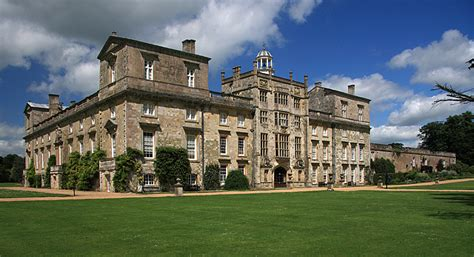 courtyard home file wilton house east front geograph org uk 831865