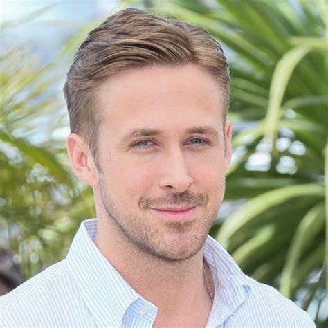 Ryan Gosling   POPSUGAR Celebrity