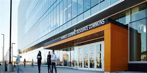 colleges  business  ontario part  humber