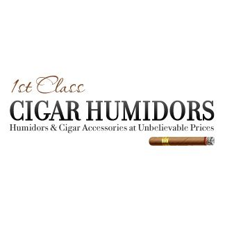 14030 1st Class Humidors Coupon Code by 60 1st Class Cigar Humidors Coupons Code Promo Codes