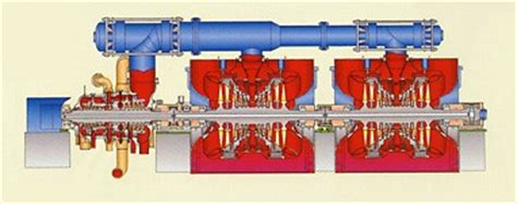 Power Generation  Tc4f Design  Toshiba America Energy. Telephones For Business Us Assistant Attorney. Franchise Marketing Systems Stock Market Gam. Intrusion Detection Systems Pci 3 0 Vs 2 0. Water Damage Restoration Philadelphia. Database Software Small Business. Occupational Therapy Schools In Maine. Executive Leadership Development Programs. Stethem Educational Center Sniper Gun Range