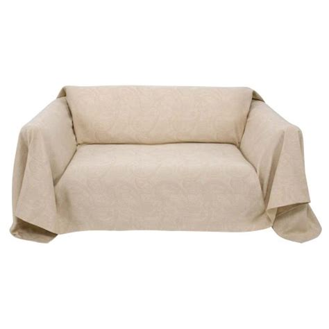 Large Settee Throws by Sofa Throws Large Modern 100 Cotton Sofa Throws Decorative
