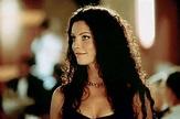 Rachel Blakely   Long hair styles, Rachel, Hair styles