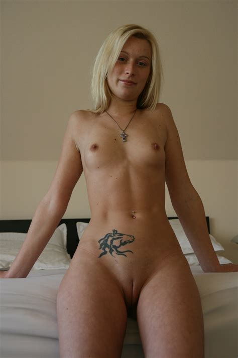 Nude Women From Germany Nude Pic