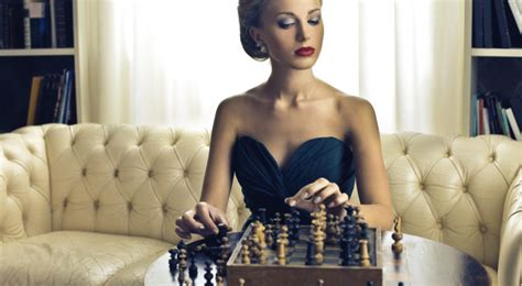 the mind games an ex girlfriend plays on you and what to do when they happen to you