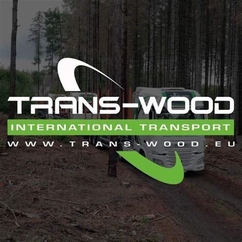 Baļķu vedēja puspiekabe 2021-01-21 - 2021-12-31   Transports un kravas pārvadājumi   TRANS-WOOD