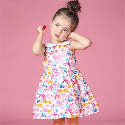 2 year baby girl dresses online 2 year baby girl dresses for sale 2016 summer baby girl pan collar dresses for new