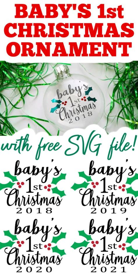 Dec 17, 2020 · looking for free christmas svg files to download for your holiday gifts and crafts? Pin on DIY CRAFT IDEAS