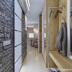 4 Super Tiny Apartments Under 30 Square Meters (27 ...