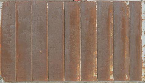 metal roofing textures texture roof zinc brown rust gray background plates beige