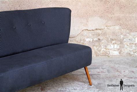 renover canape tissu maison design homedian com