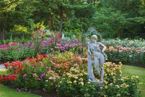 cliveden house garden  taplow hotels great