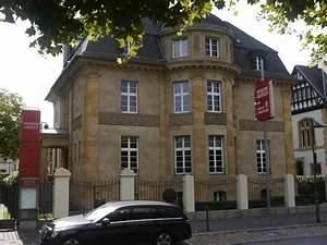 Museum Giersch Frankfurt : museum giersch klassenfahrt nach frankfurt ~ Yasmunasinghe.com Haus und Dekorationen