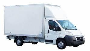 Location Camion 20m3 Carrefour : location utilitaire 20 m3 avec chauffeur pour demenager ~ Dailycaller-alerts.com Idées de Décoration