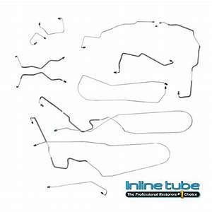 30 2005 Chevy Silverado 2500hd Brake Line Diagram
