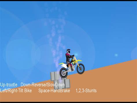 cpr 39 5 trial bundle template motocross trials short templat game development exles