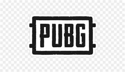 Pubg Mobile Icon Icons Battlegrounds Shirt Logos