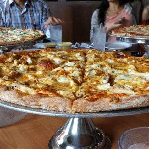 als pizza mandarin jacksonville fl