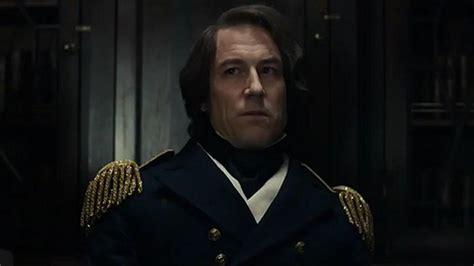 tobias menzies young tobias menzies d outlander sera le prince phillip dans la