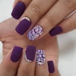 Spring nail designs pretty