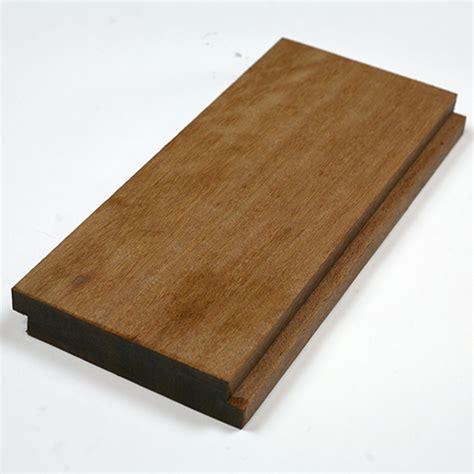 Shiplap Decking by Apitong Shiplap 5 4x6 Trailer Decking Deck Boards