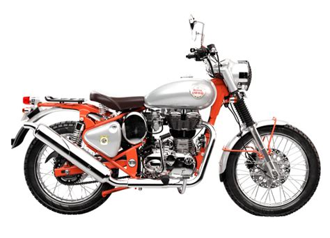 Royal Enfield Bullet 350 2019 by 5 Must Facts About 2019 Royal Enfield Bullet Trials
