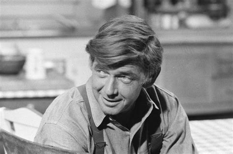 Pictures & Photos of Ralph Waite | Ralph waite, Actors ...