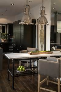 kitchen island light height uncategorized surprising kitchen pendant lighting island height all home lighting also