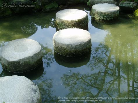 fond decran jardin zen kioto categorie zen fond decran