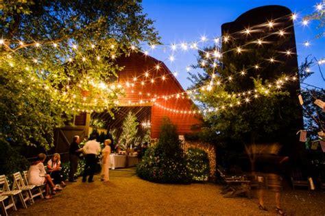 Wedding Ideas For Summer : 25 Great Summer Wedding Ideas