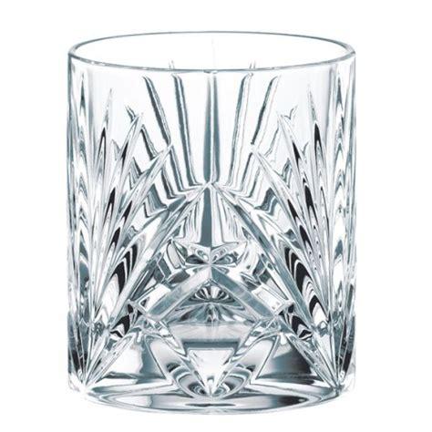 Wasserglaser Kristall by Wasserglas Saftglas Whiskyglas Palais Aus Kristall