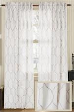 1000 images about custom window treatments on