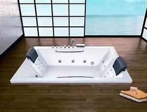 Wanne Für Waschmaschine : whirlpool f r badezimmer eckventil waschmaschine ~ Michelbontemps.com Haus und Dekorationen