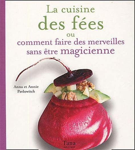nouveau livre de cuisine mon nouveau livre de cuisine chez requia cuisine et confidences